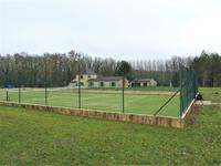 French property for sale in RIBAGNAC, Dordogne - €865,000 - photo 2