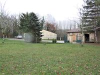 French property for sale in RIBAGNAC, Dordogne - €865,000 - photo 9