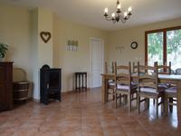 French property for sale in RIBAGNAC, Dordogne - €865,000 - photo 10
