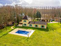 French property for sale in RIBAGNAC, Dordogne - €795,000 - photo 2
