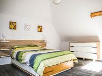 Appartement à vendre à BAGNERES DE LUCHON en Haute Garonne - photo 5