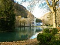 French property for sale in BAGNERES DE LUCHON, Haute Garonne - €115,540 - photo 7