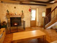 French property for sale in ROCHECHOUART, Haute Vienne - €162,000 - photo 4