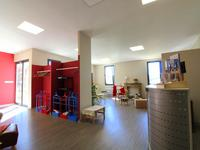 French property for sale in , Lot - €690,000 - photo 4