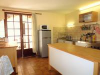 French property for sale in ST GENIES DE FONTEDIT, Herault - €278,200 - photo 2