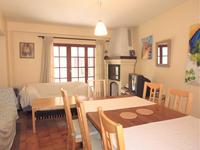 French property for sale in ST GENIES DE FONTEDIT, Herault - €278,200 - photo 4