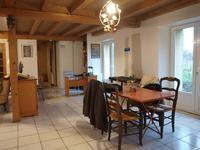 French property for sale in ST SAUVANT, Vienne - €130,800 - photo 5
