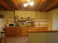 French property for sale in ST SAUVANT, Vienne - €130,800 - photo 7