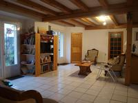 French property for sale in ST SAUVANT, Vienne - €130,800 - photo 6