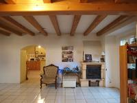 French property for sale in ST SAUVANT, Vienne - €130,800 - photo 4