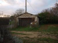 French property for sale in ST SAUVANT, Vienne - €130,800 - photo 2