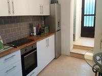 French property for sale in LA CHAPELLE BATON, Vienne - €54,000 - photo 3