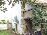 French property for sale in VALENCE, Tarn et Garonne - €108,900 - photo 4