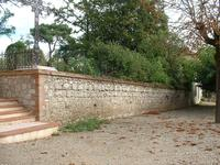 French property for sale in VALENCE, Tarn et Garonne - €108,900 - photo 2