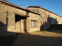French property, houses and homes for sale inSTE SOLINEDeux_Sevres Poitou_Charentes