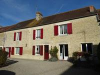 French property, houses and homes for sale inST PIERRE SUR DIVESCalvados Normandy