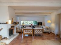French property for sale in MORMOIRON, Vaucluse - €550,000 - photo 5
