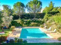 French property for sale in MORMOIRON, Vaucluse - €550,000 - photo 4
