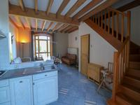 French property for sale in AUBIGNE-RACAN, Sarthe - €689,000 - photo 6