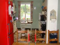 Maison à vendre à ST HERNIN en Finistere - photo 9