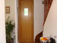 French property for sale in ST HERNIN, Finistere - €119,900 - photo 5