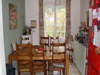 Maison à vendre à ST HERNIN en Finistere - photo 2