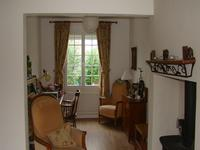 French property for sale in ST HERNIN, Finistere - €119,900 - photo 9