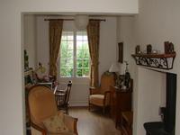 Maison à vendre à ST HERNIN en Finistere - photo 8