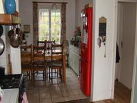 Maison à vendre à ST HERNIN en Finistere - photo 7