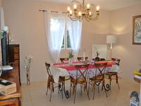 French property for sale in NICE, Alpes Maritimes - €749,000 - photo 5