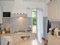 French property for sale in NICE, Alpes Maritimes - €749,000 - photo 7