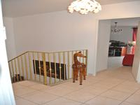 French property for sale in NICE, Alpes Maritimes - €749,000 - photo 10