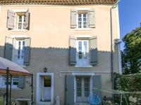 French property, houses and homes for sale inST CHAPTESGard Languedoc_Roussillon