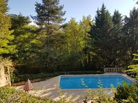 French property for sale in SARLAT LA CANEDA, Dordogne - €630,000 - photo 2