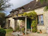 French property for sale in SARLAT LA CANEDA, Dordogne - €630,000 - photo 1