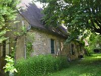 French property for sale in SARLAT LA CANEDA, Dordogne - €630,000 - photo 10