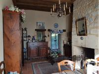 French property for sale in SARLAT LA CANEDA, Dordogne - €698,250 - photo 10