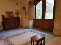 French property for sale in SARLAT LA CANEDA, Dordogne - €630,000 - photo 4