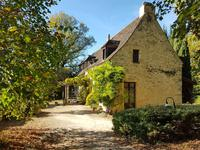 houses and homes for sale inSARLAT LA CANEDADordogne Aquitaine