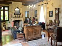 French property for sale in SARLAT LA CANEDA, Dordogne - €630,000 - photo 3