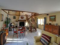 French property for sale in LA BELLIERE, Orne - €223,630 - photo 2
