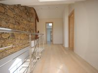 French property for sale in NICE, Alpes Maritimes - €900,000 - photo 2