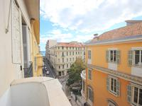 French property for sale in NICE, Alpes Maritimes - €900,000 - photo 7