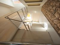 French property for sale in NICE, Alpes Maritimes - €900,000 - photo 5