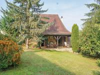 French property for sale in MANAURIE, Dordogne - €267,500 - photo 6