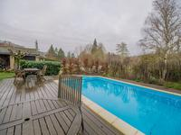 French property for sale in MANAURIE, Dordogne - €267,500 - photo 10