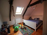 Maison à vendre à BON REPOS SUR BLAVET en Cotes d Armor - photo 6