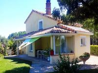 French property, houses and homes for sale inCASTELSARRASINTarn_et_Garonne Midi_Pyrenees