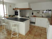 French property for sale in CASTELSARRASIN, Tarn et Garonne - €288,900 - photo 5
