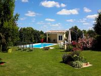 French property for sale in CASTELSARRASIN, Tarn et Garonne - €288,900 - photo 4